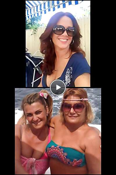 amature mature milfs video