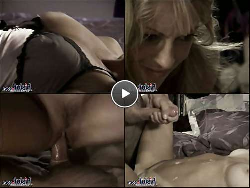 filthy milfs video