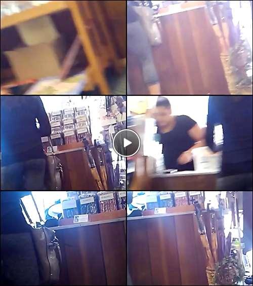 tight free porn video