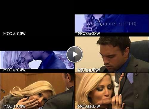 blowjob porn video