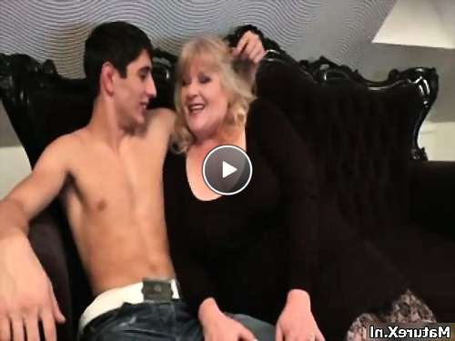 crazy dirty porn video
