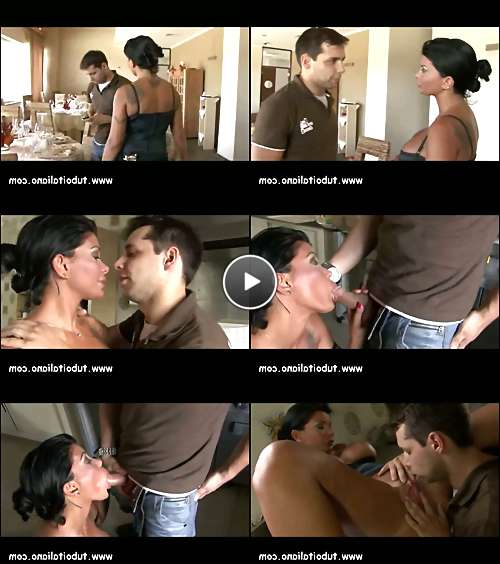 cris commando porn videos video