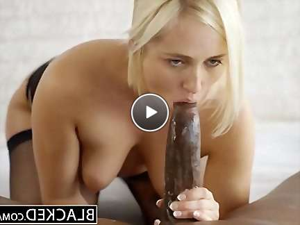 hard core porn movies video
