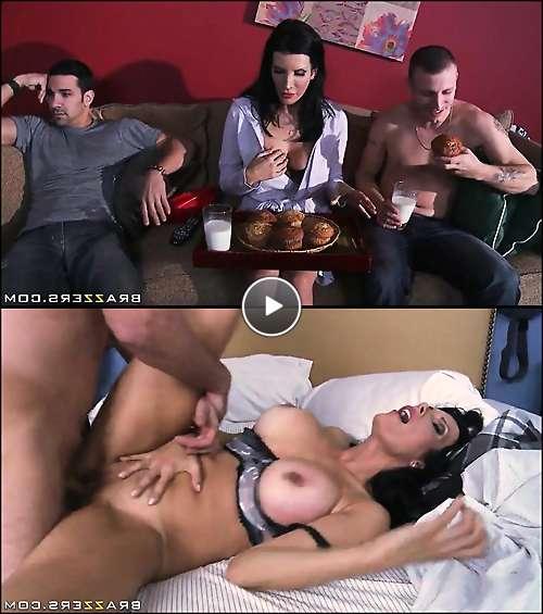 x porno video